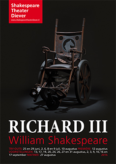 RichardIII-2016